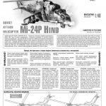 Review_Zvezda_Mi24_37-150x150 MI-24P - Zvezda 1/48