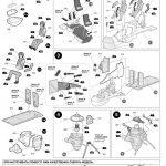 Review_Zvezda_Mi24_39-150x150 MI-24P - Zvezda 1/48