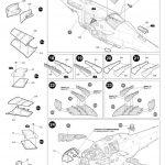 Review_Zvezda_Mi24_43-150x150 MI-24P - Zvezda 1/48