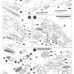 Review_Zvezda_Mi24_46-150x150 MI-24P - Zvezda 1/48
