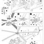 Review_Zvezda_Mi24_47-150x150 MI-24P - Zvezda 1/48
