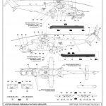 Review_Zvezda_Mi24_48-150x150 MI-24P - Zvezda 1/48