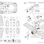 Special-Hobby-32040-Ki-27-Nate-20-150x150 Nakajima Ki-27 Nate in 1:32 von Special Hobby # 32040
