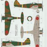 Special-Hobby-32040-Ki-27-Nate-28-150x150 Nakajima Ki-27 Nate in 1:32 von Special Hobby # 32040