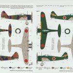Special-Hobby-32040-Ki-27-Nate-29-150x150 Nakajima Ki-27 Nate in 1:32 von Special Hobby # 32040