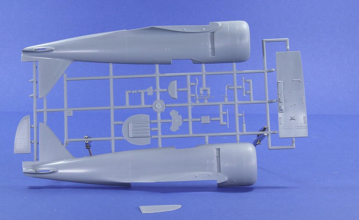 Special-Hobby-32040-Ki-27-Nate-3 Nakajima Ki-27 Nate in 1:32 von Special Hobby # 32040
