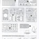 Zvezda-3635-ZSU-23-4-Shilka-31-150x150 FLAKpanzer ZSU 23-4M Shilka in 1:35 von Zvezda #3635