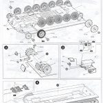 Zvezda-3635-ZSU-23-4-Shilka-32-150x150 FLAKpanzer ZSU 23-4M Shilka in 1:35 von Zvezda #3635