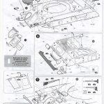 Zvezda-3635-ZSU-23-4-Shilka-33-150x150 FLAKpanzer ZSU 23-4M Shilka in 1:35 von Zvezda #3635