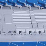 Zvezda-3635-ZSU-23-4-Shilka-7-150x150 FLAKpanzer ZSU 23-4M Shilka in 1:35 von Zvezda #3635