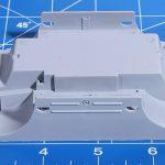Zvezda-3638-BRDM-2-10-150x150 Aufklärungspanzer BRDM-2 in 1:35 von ZVEZDA # 3638