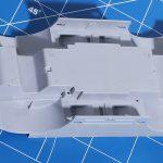 Zvezda-3638-BRDM-2-11-150x150 Aufklärungspanzer BRDM-2 in 1:35 von ZVEZDA # 3638
