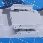 Zvezda-3638-BRDM-2-12-150x150 Aufklärungspanzer BRDM-2 in 1:35 von ZVEZDA # 3638