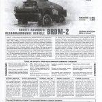Zvezda-3638-BRDM-2-14-150x150 Aufklärungspanzer BRDM-2 in 1:35 von ZVEZDA # 3638