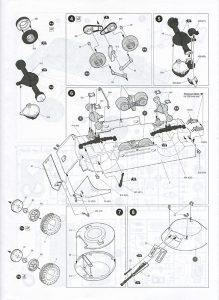 Zvezda-3638-BRDM-2-16-219x300 Zvezda 3638 BRDM-2 (16)