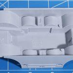 Zvezda-3638-BRDM-2-8-150x150 Aufklärungspanzer BRDM-2 in 1:35 von ZVEZDA # 3638