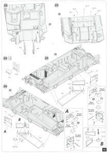 Anleitung11-212x300 Anleitung11