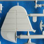 ArmaHobby-40001-PZL-P-14-150x150 PZL P.11 in 1:48 von Arma Hobby # 4001