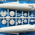 ArmaHobby-40001-PZL-P-21-150x150 PZL P.11 in 1:48 von Arma Hobby # 4001