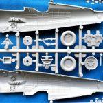 ArmaHobby-40001-PZL-P-22-150x150 PZL P.11 in 1:48 von Arma Hobby # 4001