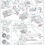ArmaHobby-40001-PZL-P.11-Bauanleitung-2-150x150 PZL P.11 in 1:48 von Arma Hobby # 4001