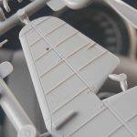 ArmaHobby-40001-PZL-P.11-corrugation-150x150 PZL P.11 in 1:48 von Arma Hobby # 4001