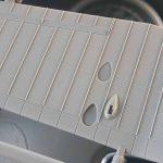 ArmaHobby-40001-PZL-P.11-corrugation-2-150x150 PZL P.11 in 1:48 von Arma Hobby # 4001