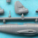 Brengun-BRP-144015-Me-309-V1-und-V-2-14-150x150 Messerschmitt Me 309 V1 / V2 in 1:144 von Brengun #144015