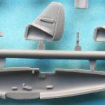 Brengun-BRP-144015-Me-309-V1-und-V-2-8-150x150 Messerschmitt Me 309 V1 / V2 in 1:144 von Brengun #144015