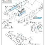 Eduard-11149-Spitfire-Eagles-Call-Dual-Combo-44-150x150 Eagle´s Call: Spitfire Mk. Vb/Vc in 1:48 von Eduard # 11149