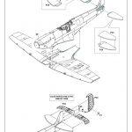 Eduard-11149-Spitfire-Eagles-Call-Dual-Combo-46-150x150 Eagle´s Call: Spitfire Mk. Vb/Vc in 1:48 von Eduard # 11149