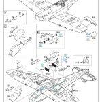 Eduard-11149-Spitfire-Eagles-Call-Dual-Combo-47-150x150 Eagle´s Call: Spitfire Mk. Vb/Vc in 1:48 von Eduard # 11149