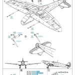Eduard-11149-Spitfire-Eagles-Call-Dual-Combo-49-150x150 Eagle´s Call: Spitfire Mk. Vb/Vc in 1:48 von Eduard # 11149