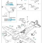 Eduard-11149-Spitfire-Eagles-Call-Dual-Combo-50-150x150 Eagle´s Call: Spitfire Mk. Vb/Vc in 1:48 von Eduard # 11149
