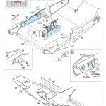 Eduard-11149-Spitfire-Eagles-Call-Dual-Combo-55-150x150 Eagle´s Call: Spitfire Mk. Vb/Vc in 1:48 von Eduard # 11149