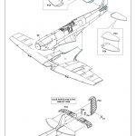 Eduard-11149-Spitfire-Eagles-Call-Dual-Combo-57-150x150 Eagle´s Call: Spitfire Mk. Vb/Vc in 1:48 von Eduard # 11149