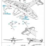 Eduard-11149-Spitfire-Eagles-Call-Dual-Combo-60-150x150 Eagle´s Call: Spitfire Mk. Vb/Vc in 1:48 von Eduard # 11149