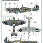 Eduard-11149-Spitfire-Eagles-Call-Dual-Combo-64-150x150 Eagle´s Call: Spitfire Mk. Vb/Vc in 1:48 von Eduard # 11149