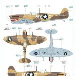 Eduard-11149-Spitfire-Eagles-Call-Dual-Combo-72-150x150 Eagle´s Call: Spitfire Mk. Vb/Vc in 1:48 von Eduard # 11149