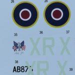 Eduard-11149-Spitfire-Eagles-Call-Dual-Combo-79-150x150 Eagle´s Call: Spitfire Mk. Vb/Vc in 1:48 von Eduard # 11149
