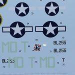 Eduard-11149-Spitfire-Eagles-Call-Dual-Combo-80-150x150 Eagle´s Call: Spitfire Mk. Vb/Vc in 1:48 von Eduard # 11149
