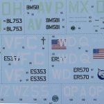 Eduard-11149-Spitfire-Eagles-Call-Dual-Combo-81-150x150 Eagle´s Call: Spitfire Mk. Vb/Vc in 1:48 von Eduard # 11149