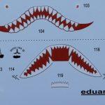Eduard-11149-Spitfire-Eagles-Call-Dual-Combo-82-150x150 Eagle´s Call: Spitfire Mk. Vb/Vc in 1:48 von Eduard # 11149