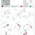 Eduard-36281-StuG-III-Ausf.-G-1943-1-150x150 Eduard Detailsets für StuG III und StuG IV # 36281 und 36282