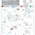 Eduard-36282-StuG-IV-last-production-1-150x150 Eduard Detailsets für StuG III und StuG IV # 36281 und 36282