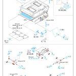 Eduard-36282-StuG-IV-last-production-2-150x150 Eduard Detailsets für StuG III und StuG IV # 36281 und 36282