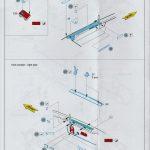 Eduard-491147-und-EX-748-Aetzteile-und-Maken-fuer-die-F-104DJ-Kinetic-11-150x150 Ätzteile und Masken für die F-104DJ (Kinetic) von Eduard #491147 und #EX748