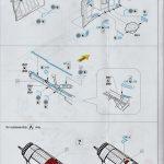 Eduard-491147-und-EX-748-Aetzteile-und-Maken-fuer-die-F-104DJ-Kinetic-13-150x150 Ätzteile und Masken für die F-104DJ (Kinetic) von Eduard #491147 und #EX748