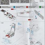 Eduard-491147-und-EX-748-Aetzteile-und-Maken-fuer-die-F-104DJ-Kinetic-7-150x150 Ätzteile und Masken für die F-104DJ (Kinetic) von Eduard #491147 und #EX748