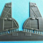Eduard-648446-Tempest-Mk.-V-undercarriage-BRONZE-6-150x150 Eduard Tempest Mk V Undercarriage legs BRONZE in 1:48 #648446
